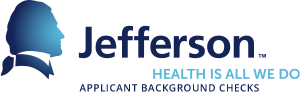Thomas Jefferson University - School of Health Professions